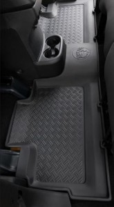 Traildriver Floor Mats Paramount Automotive