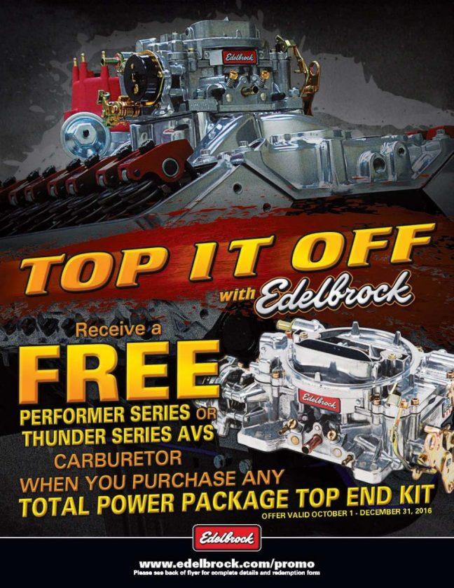 edelbrock-top-it-off-promotion