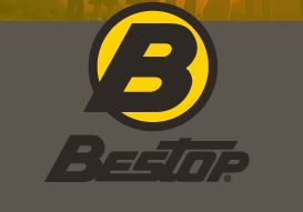 Bestop: End-of-Year Rebate Blowout!
