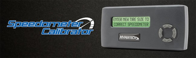 Hypertech-Speedometer-Calibrator-for-2019-Ram