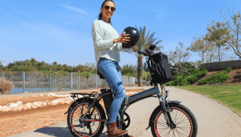 performance cylery - Dahon Folding Bike Review - Dahon Speed D8 Folding Bike Review