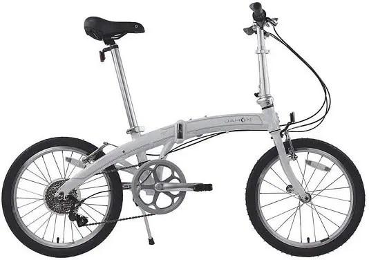 Best Folding Bikes Reviews