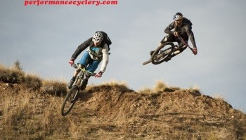 cycling - Best BMX Helmets or Jump Bike Helmet: the Best and Safest