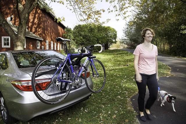Best Bike Racks Reviews