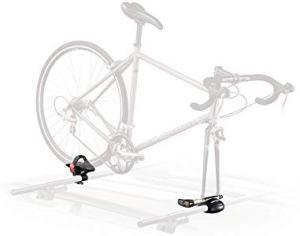 Yakima BOA Bike Rack