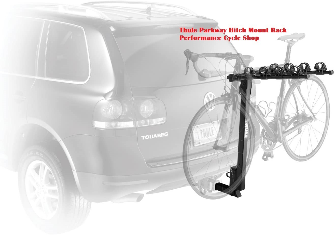 Best Hitch Bike Racks