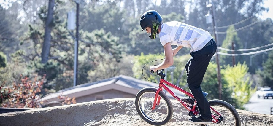 Best BMX Bike Tires