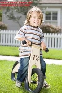 Toddler Bike – Best Balance Bike