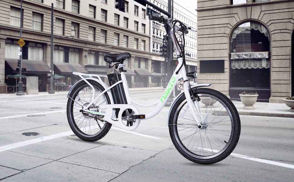 Electric Bikes 2020 - Electric Bikes for sales