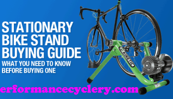 StationaryBikeStandBuyingGuide - Stationary Bike Stand - Find the Right Stationary Bike Trainer or Indoor Bike Trainer in 2020
