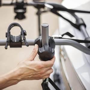 SportRack Bike Racks Reviews