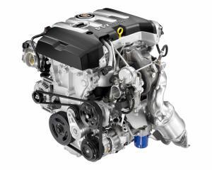 3 0 Liter V6 Chevy Engine Diagram, 3, Free Engine Image For User Manual Download