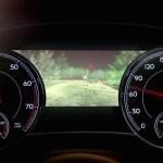 Video Bentley Bentayga Suv Shows Off Clever Technologies Performancedrive