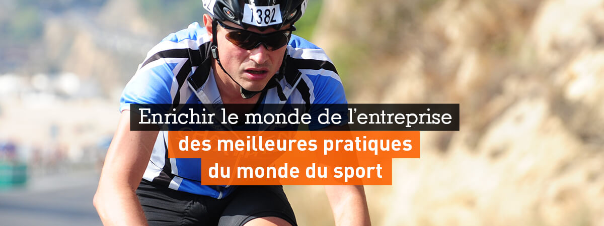 Pierre Cochat (Ironman Barcelone 2009) - Performance et Coaching
