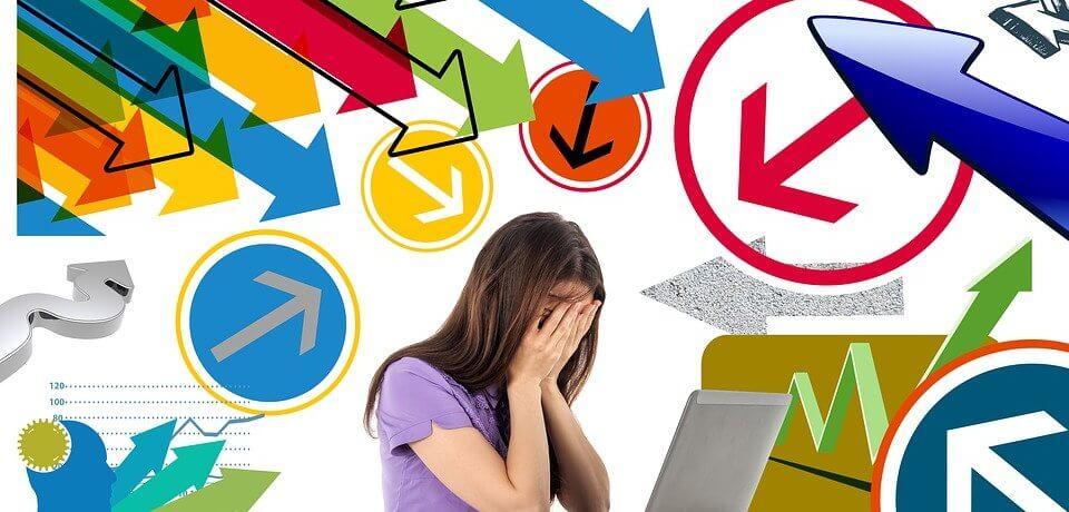gérer son stress face aux imprévus | Performance et coaching