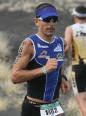 Nicolas T. Ironman Hawai