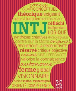 Profil MBTI INTJ | Pierre Cochat coach certifié MBTI