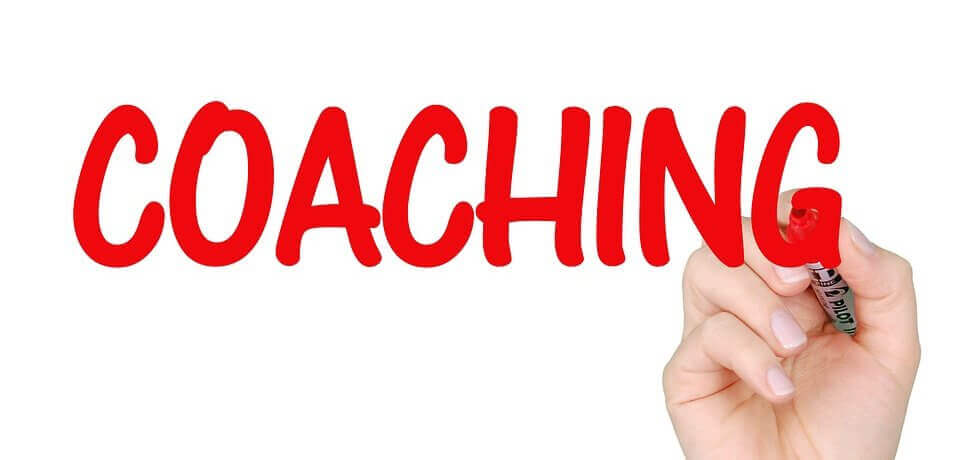 coaching questions réponses | Performance et coaching