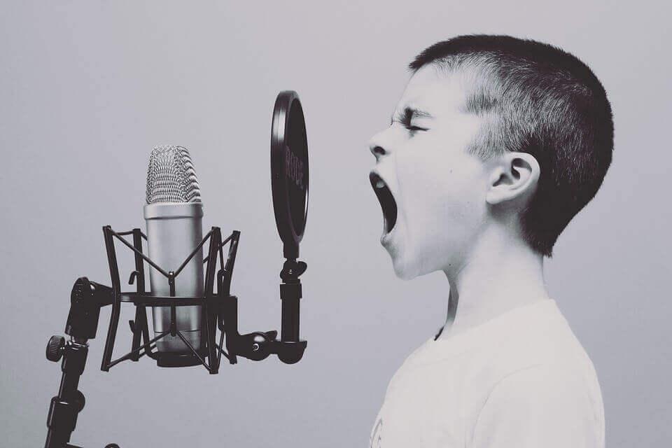 Etat du moi Enfant - Analyse transactionnelle | Performance et coaching