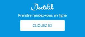 RDV Doctolib Pierre Cochat Sophrologue Vincennes