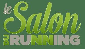 Préparation mentale premier triathlon salon du running 2019