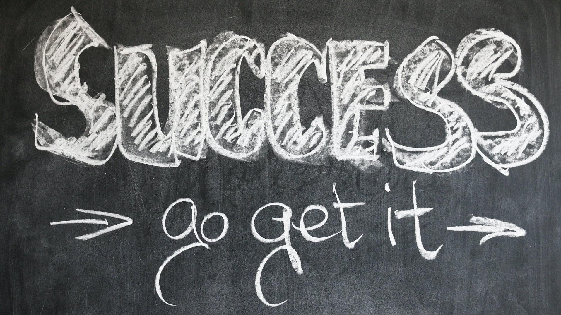 objectif sportif : lâcher prise pour mieux rebondir | Performance et coaching