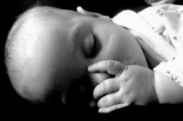 sommeil vital à toute age | Performance et coaching