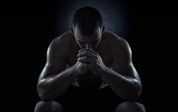 concentration sportif - préparation mentale | Performance et coaching
