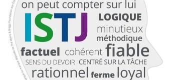 Type MBTI ISTJ | Performance et coaching