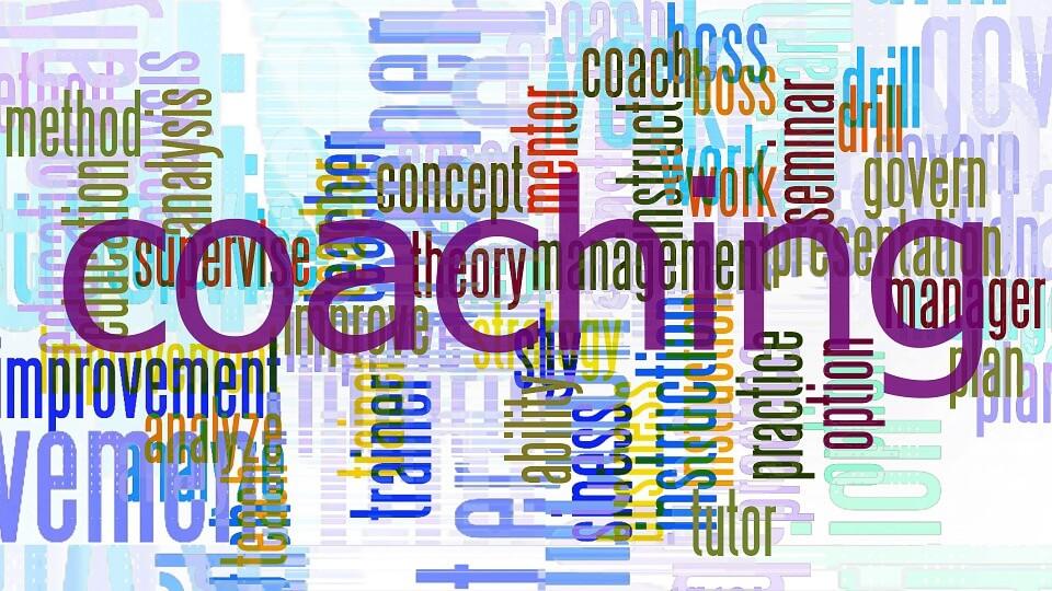 quand faire du coaching | Performance et coaching