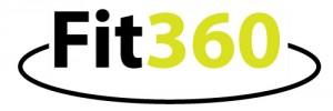 Fit360logo