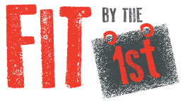 fit-by-1st-logo