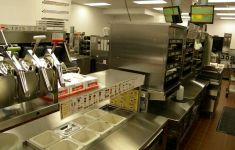 28 Really Amazing Mcdonalds Kitchen That Will Save You Money
