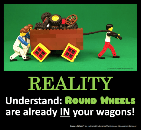 poster-reality-round-already-in