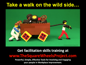 poster-tswp-take-a-walk-wild-side