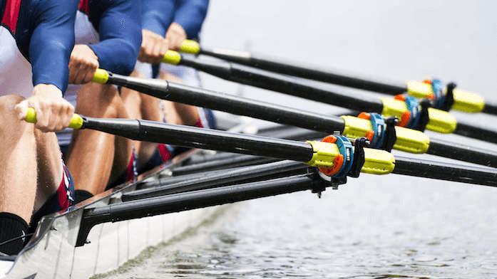 Rowers 697×392-2