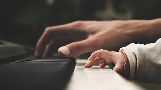 piano-2564908_1920
