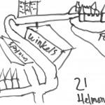 21_Helmond