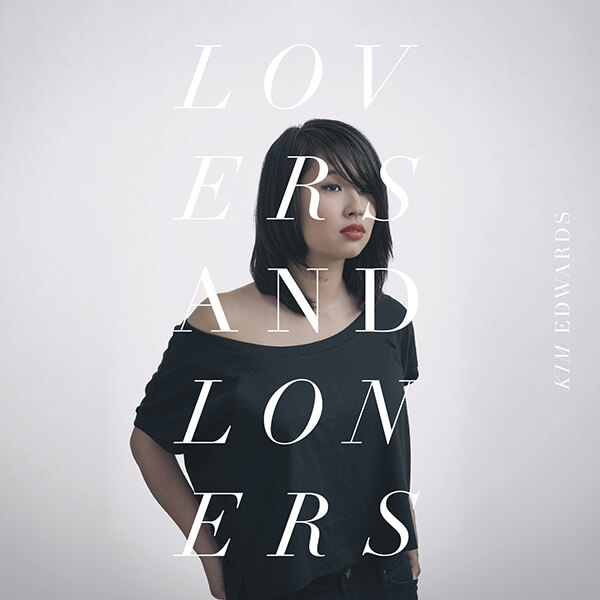 Lovers & Loners Cover_150601.indd
