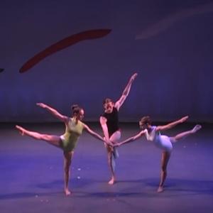 American Dance Guild