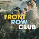 Front Row Club image