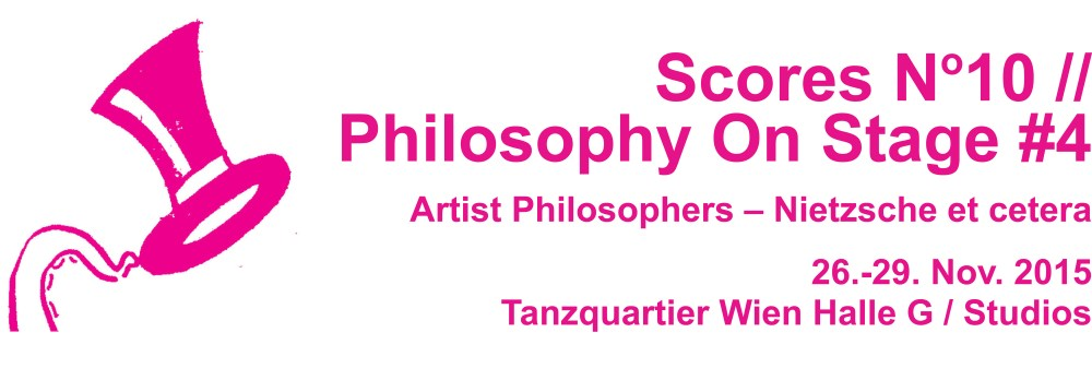 ARTs-Based PHILOSOPHY: Don`t Mind the Gap!