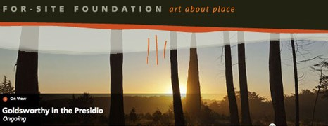 FOR-SITE-Foundation-doublewide-FI
