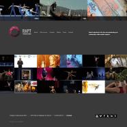 Rapt Productions