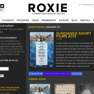 Roxie