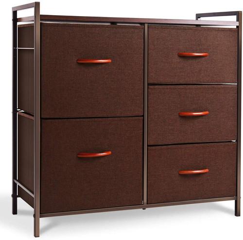 9 best dresser drawers under 100