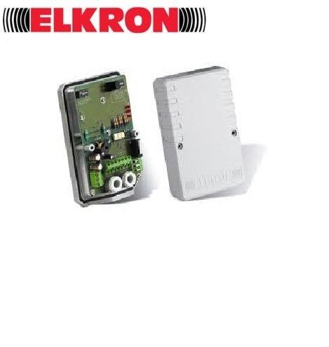ELKRON MS04