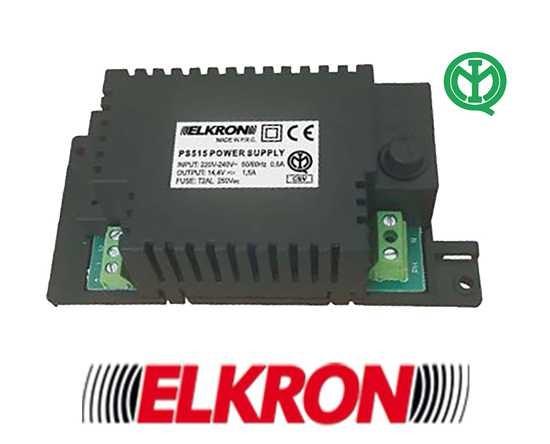 elkron-80ps4200115-ps515-elkron-alimentation-a99