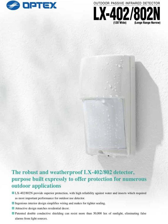 outdoor-detector-pir-detectors-lx-402-802n-71049_1b