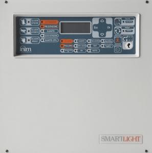 SMART LIGHT -S